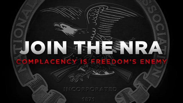 NRA 2